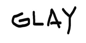 """生中継!GLAY 25th Anniversary""""LIVE DEMOCRACY"""""""